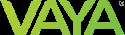 VAYA® | Lifestyle Electrolyte Hydration