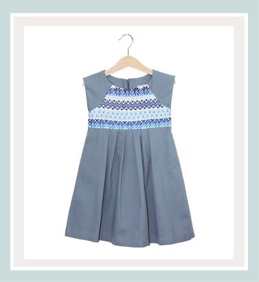 box3-dress