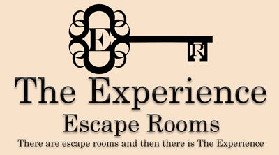 The Experience, Escape Rooms