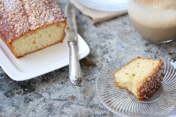 עוגת בסיס מעולה וקלה להכנה שמתאימה לכל מטרה-מתכון מושלם - EshetStyle בלוג אוכל ואירוח (צילום: טליה הדר)