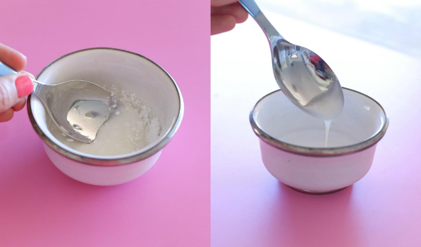 איך להכין קרם סוכר ללא ביצים_קרם סוכר ברגע_שדרוג עוגה בחושה_טליה הדר אשת סטייל