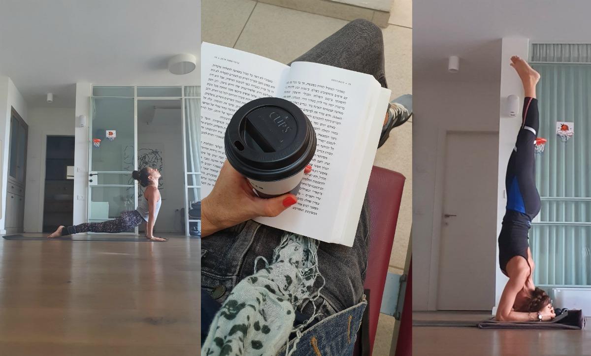 המסע שלי להודו_טליה הדר מהבלוג אשת סטייל