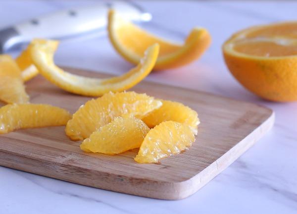 סלט סלק תפוז ושומר_צילום ומתכון טליה הדר מהבלוג אשת סטייל