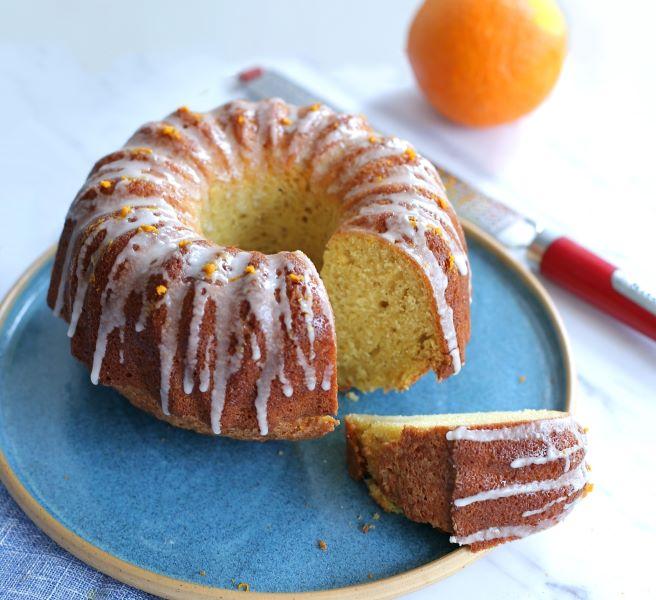 עוגת תפוזים מעולה_מתכון קל_בלי מיקסר_צילום ומתכון טליה הדר אשת סטייל