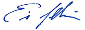 https://secureservercdn.net/166.62.110.90/13a.f97.myftpupload.com/wp-content/uploads/2020/06/Eric-signature-e1592107438106.png?time=1603697396