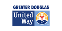 Greater Douglas United Way