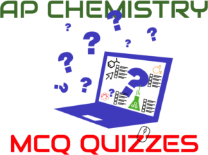 AP MCQ QUIZ icon