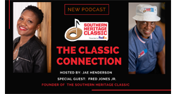 CLICK HERE for Classic podcast