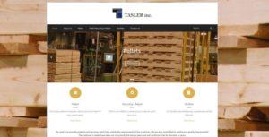 Tasler, Inc.