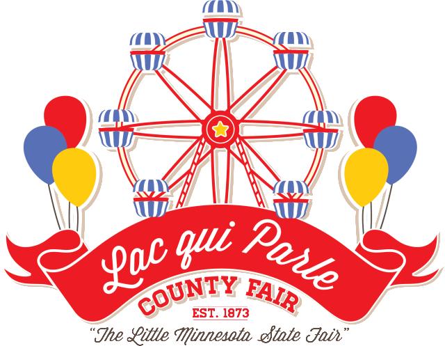 LqP County Fair