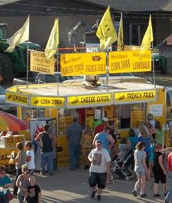 fairfood stand2