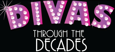 Divas through the decades