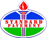 Standard Pavement LLC