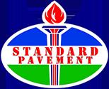 Standard Pavement LLC