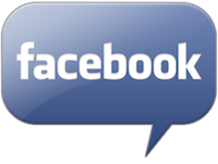 facebook business page nj