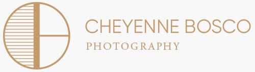 Cheyenne Bosco