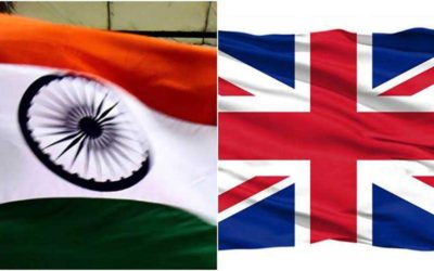 UK media's anti India bias all too evident