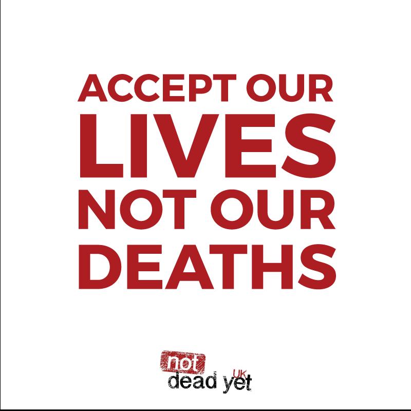 DNY-meme-accept-our-lives