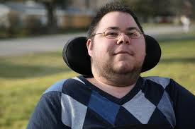 Picture of Dominick Evans