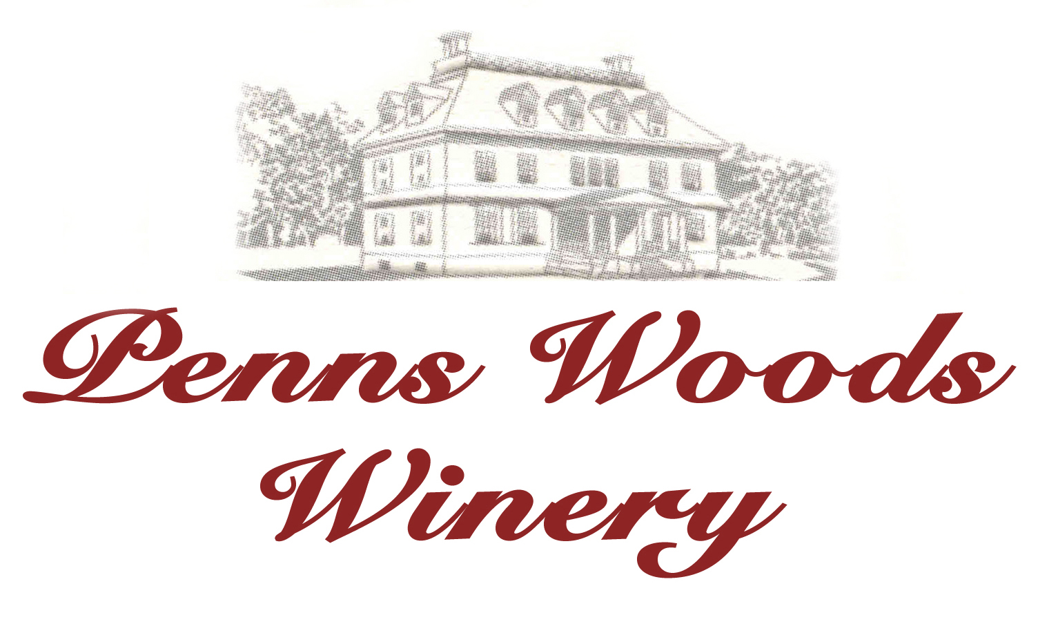 Penns Wood Winery