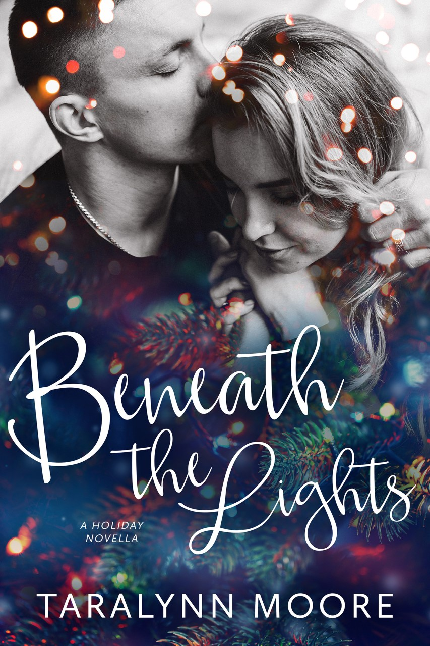 thumbnail_BeneathTheLights_iBooks