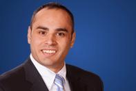 Dominic R. Rios