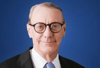 Jack L. Hoffman