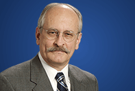 James R. Neal