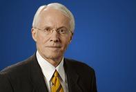 Karl L. Gotting