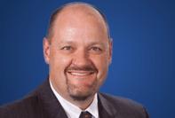 Kevin J. Roragen