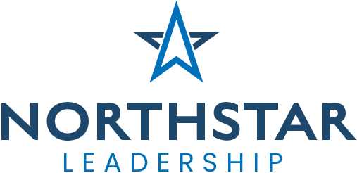 Northstar Leadership Solutions