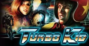 turbocb