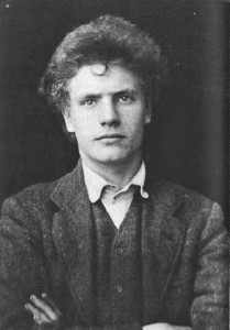 By Unknown - http://fulgur.co.uk/artists/austin-osman-spare/, Public Domain, https://commons.wikimedia.org/w/index.php?curid=38776812
