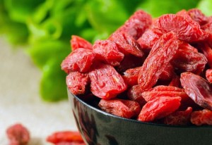 What-Makes-Goji-Berries-A-Top-10-Super-Food_ft-480x330