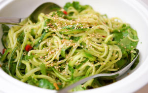 CucumberSpaghettiuntitled