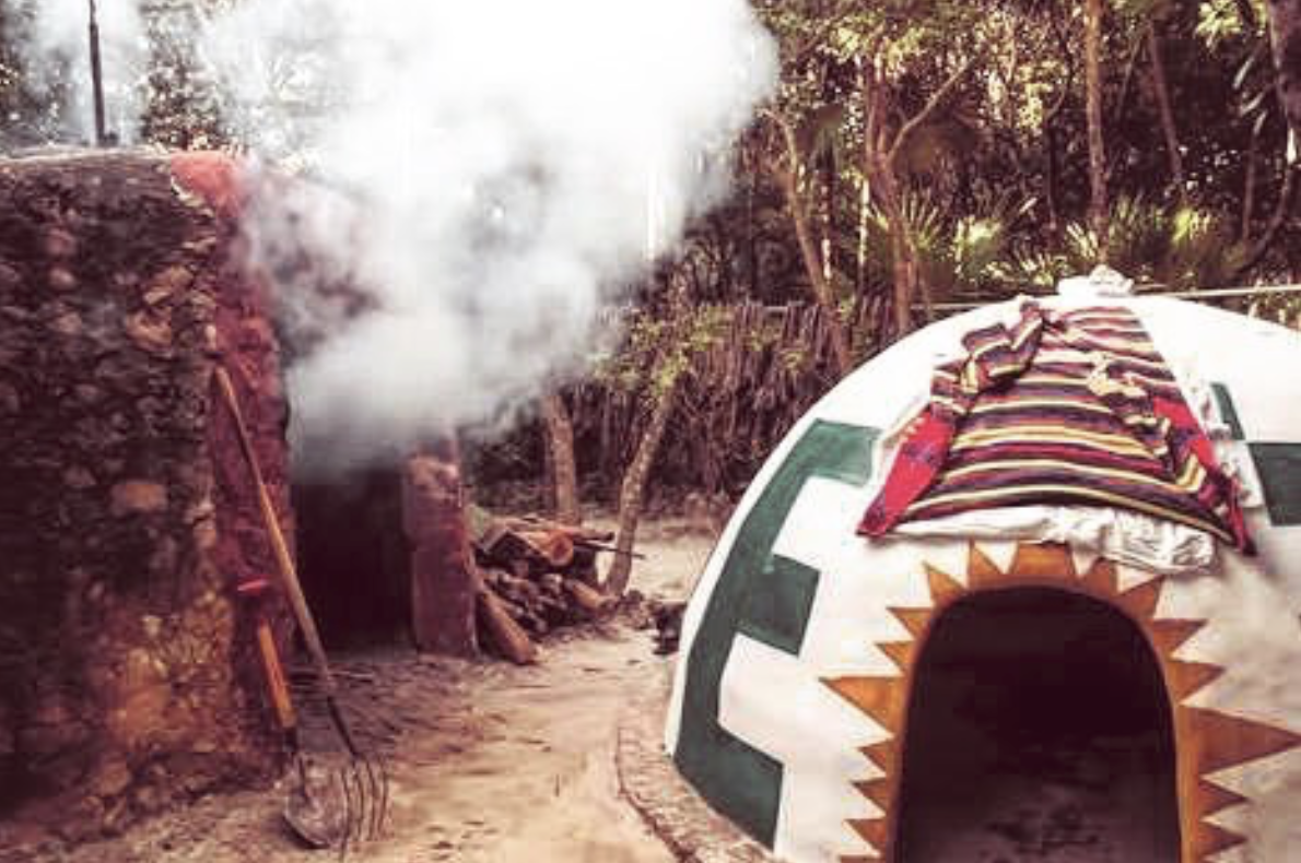 ancient-temazcal