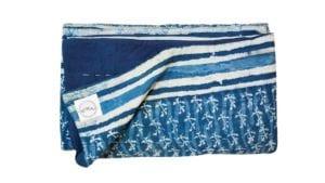 Darjeeling-Indigo-Quilt-social1200-Oni-Fabrics