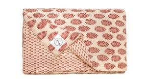 Maharaja-Quilt-Social1200-Oni-Fabrics - SS17 - Quilts - oni earth-kind fabrics
