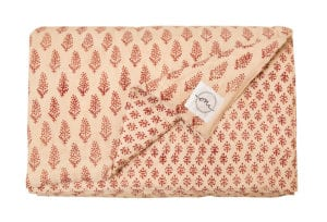 Oni-earth-kind-fabrics-product_-100