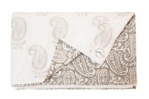 Oni-earth-kind-fabrics-product_-109