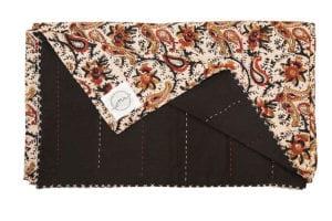 Oni-earth-kind-fabrics-product_-104