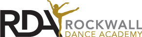 Rockwall Dance Academy