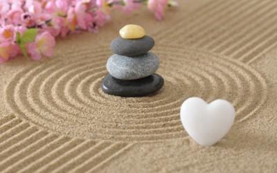 Depths of the Heart Meditation