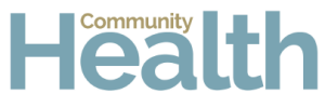 Community Health Logo