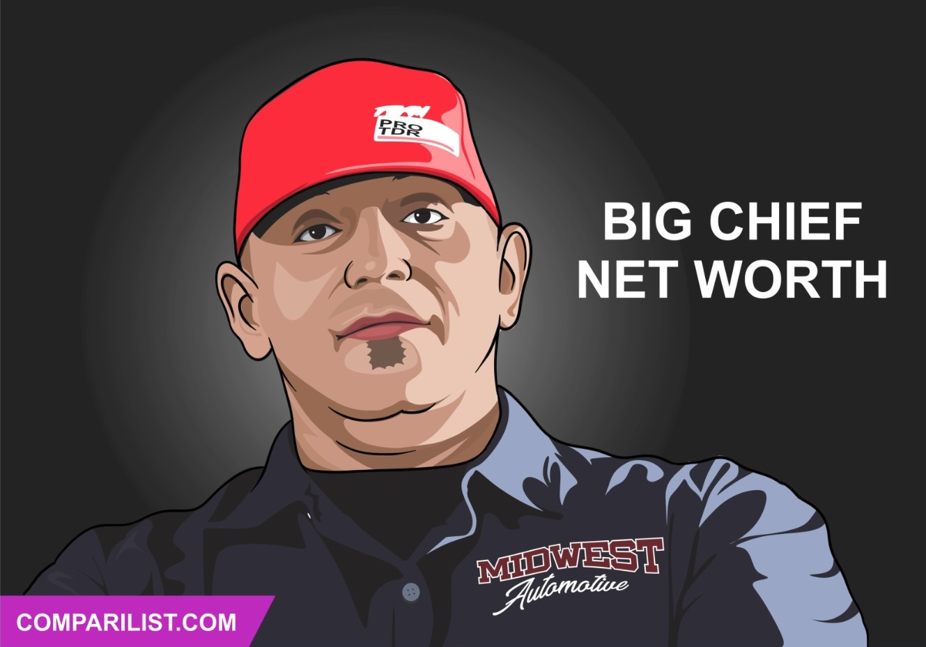 Big Chief