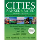 Cities Ranked and Rated mag
