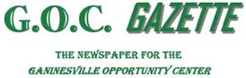 GOC-Gazette-header[2]