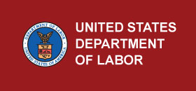clients-united-states-department-of-labor