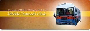 mobile outreach clinic