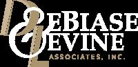DeBiase & Levine Associates, Inc. Logo